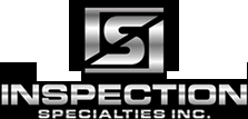 Inspection Specialties Inc