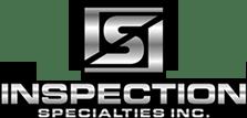 Inspection Specialties Inc